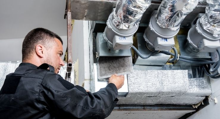 airmonitorcorporation-102505-problems-hvac-systems-image1