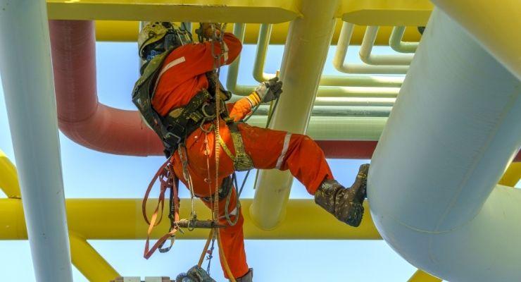 glasheenvallesindermanllp-106417-oil-gas-industry-image1