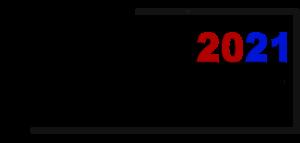 RACETO2021ELECTION