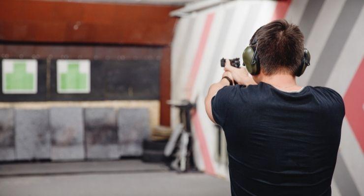 ShotLockInc-92218-Gun-Range-First-image1