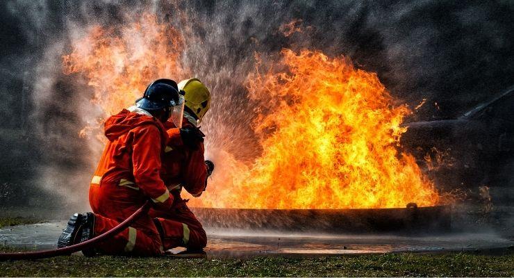 FROutlet-94336-adrenaline-pumping-jobs-image1