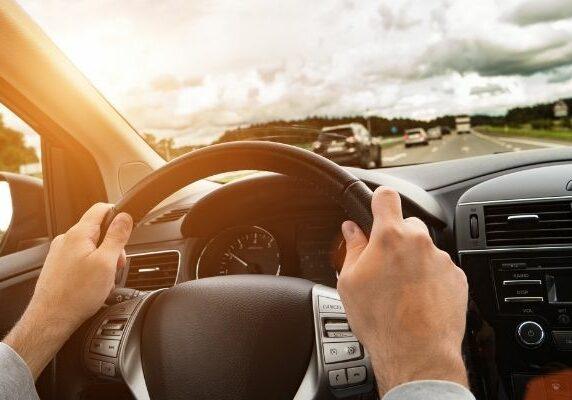 DriveShaftsofTulsa-100823-Car-Vibrate-Drive-image1